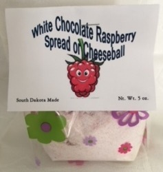 White_Chocolate_Raspberry_Spread_Recipe.docx_2018